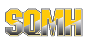 SQMH - South Queensland Materials Handling Icon